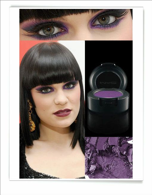 www mac com make up For Christmas Gift,For Beautiful your life