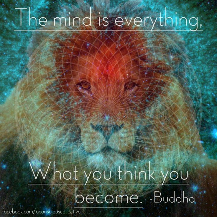 midkiff buddhist personals Worlds's best 100% free buddhist dating site meet thousands of single  buddhists with mingle2's free buddhist personal ads and chat rooms our  network of.