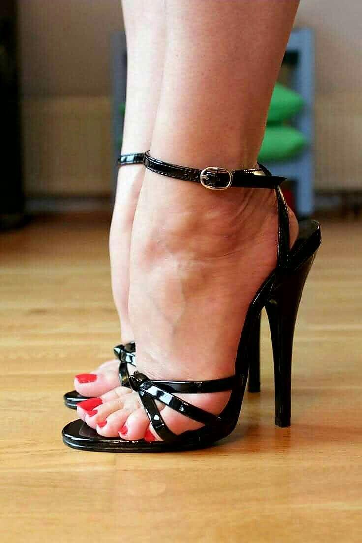lick my heels