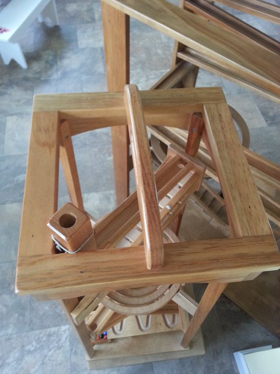 17 Best Images About Marble Run On Pinterest Maze Toys