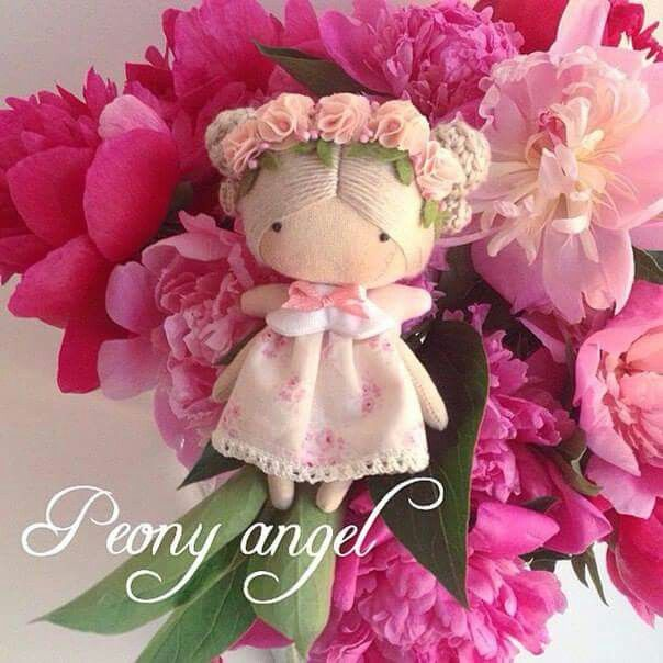 Boneca/doll