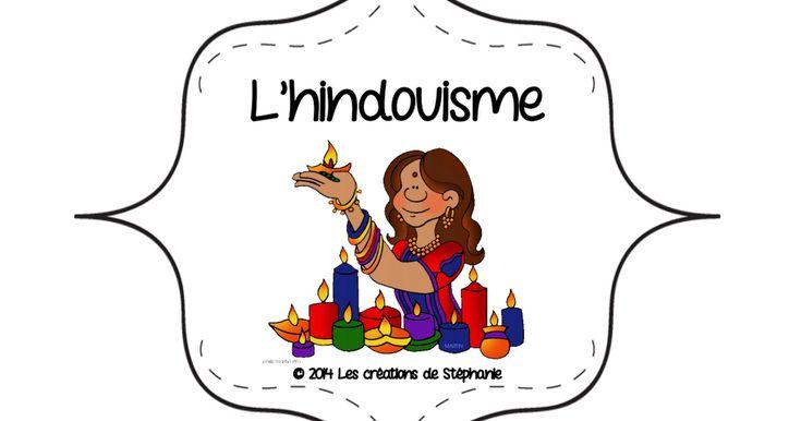 Lapbook ECR hindouisme.pdf