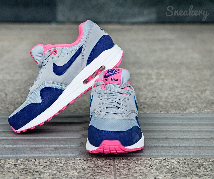 #Nike #sneaker #JustDoIt #streetwear #fashion #Sizeer #sale