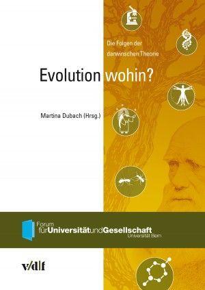 Welche Aussagen Darwins sind heute widerlegt? Welche haben noch immer Bestand? Welche Themen und Probleme drängen sich in der heutigen Gesellschaft und in der modernen Forschung auf? Wo zeichnen sich ethische Grenzen ab?