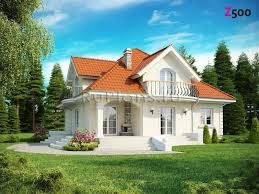 Картинки по запросу дома двухэтажные кирпичные французские