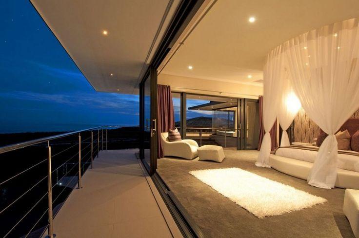 Luxury Master Bedroom Designs Luxurious Retirement