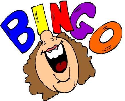 11 best i love bingo images on pinterest bingo bingo funny and rh pinterest com bingo winner clipart
