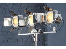 97 best Interieurvannu | Verlichting & lampen inspiratie images on ...