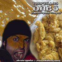 Trapzillas - DABS (Doverspike Remix)[Free Download Soon!] by Doverspike on SoundCloud