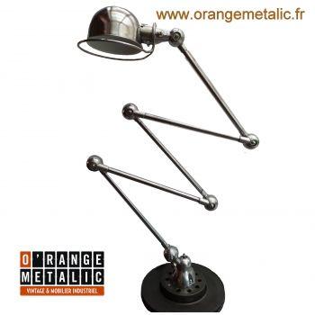 Jieldé O'Range Metalic Mobilier Industriel 9