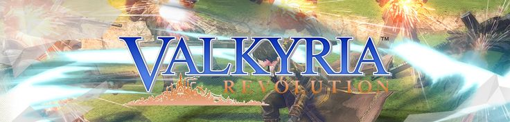 Valkyria Revolution Releases in June for PS4 and PS Vita http://echogamesuk.com/valkyria-revolution-releases-in-june-for-ps4-and-ps-vita/ #gamernews #gamer #gaming #games #Xbox #news #PS4