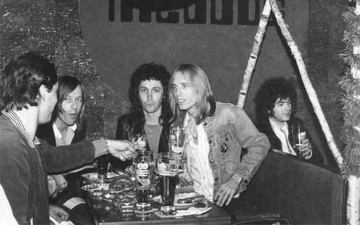 Munich 1977