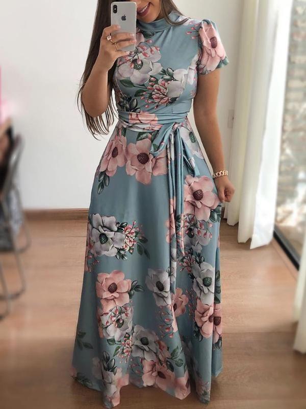dbbc2822aa5 IVRose - Shape Your Wardrobe   Women s Fashion Online
