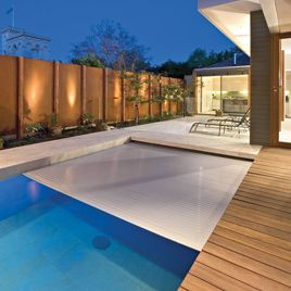 Swimming Pool Covers, Thermal Pool Cover, Automatic Pool Covers, Sydney, Melbourne |