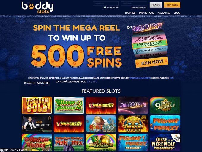 casino party rental Slot