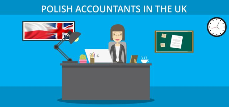 Looking for Polish Accountants in UK? Here DNS Accountants in UK specializes in serving small and medium-sized businesses across the UK. We help our clients in #VAT, #PAYROLL, #TAXReturn, Accounts, Corporation Tax, Property Tax and other services and also have POLISH Speaking tax Adviser to establish their business in the UK.  #polish #accountants #UK