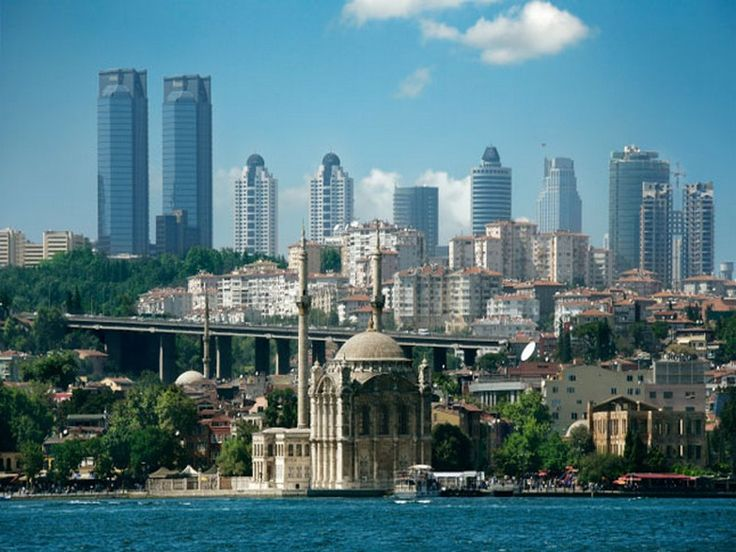 https://www.istanbulrealestatevip.com/apartment/invest-in-istanbul-by-buying-istanbul-property/