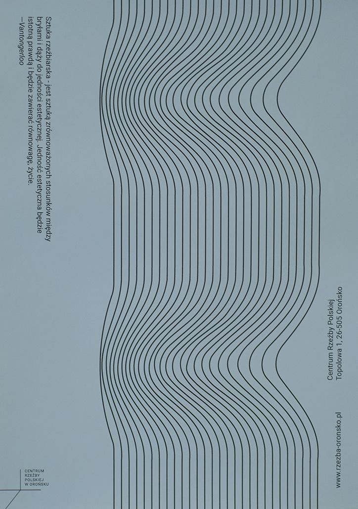 Marina_lewandowska-centreofpolishsculpture-graphicdesign-itsnicethat-15
