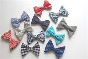 bow tiesBows Ties, Bow Ties