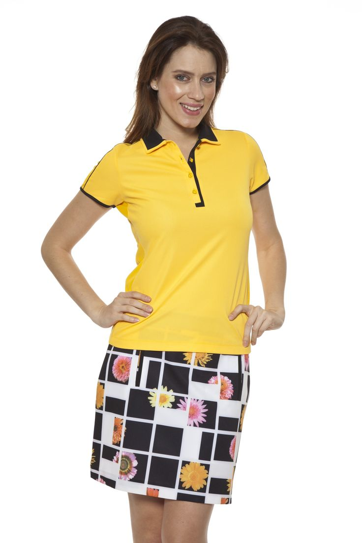 47 best amazon new items images on pinterest amazon for Plus size golf polo shirts