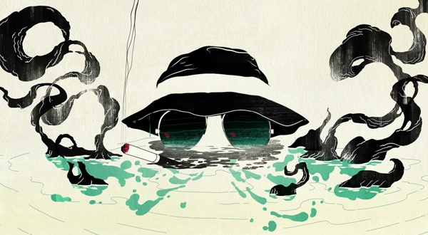 17 Best Images About Fear And Loathing In Las Vegas On