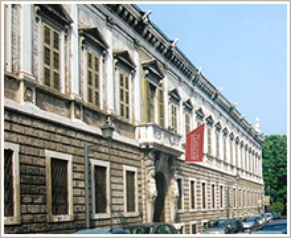 CAPITOLIUM CASA D'ASTE: OPERE D'ARTE ANTICA E ARTE CONTEMPORANEA