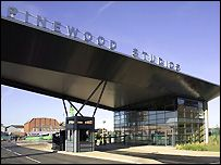 A tour of #Pinewood through the ages. #Pinewood Studios