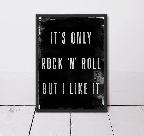 rock n roll bedroom d cor ideas guitar bedroom music bedroom bedroom