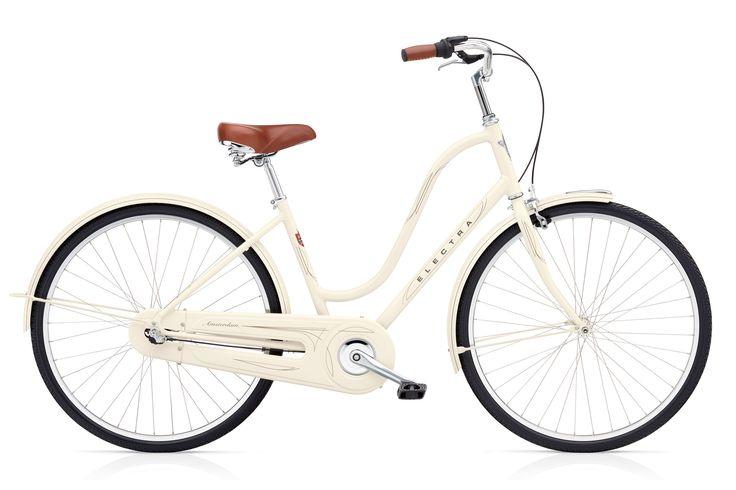 Original 3i | Electra Bikes