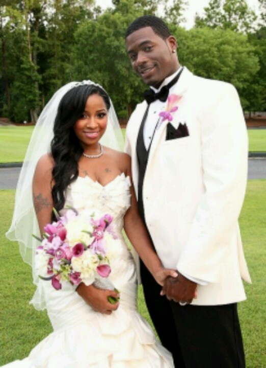 13 best Toya Wright images on Pinterest Gift wedding Gifts and