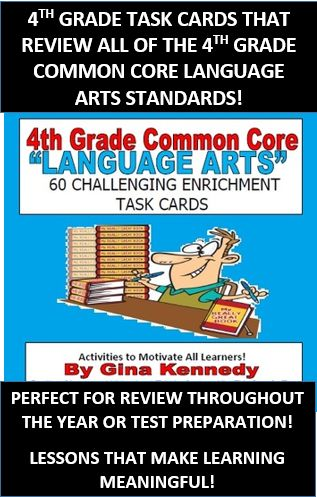 17 best Defeat the EOG images on Pinterest | Test taking strategies ...