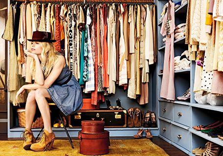 Πέντε καλοκαιρινά ρούχα για την ντουλάπα σου