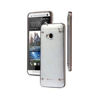 รีวิว สินค้า Sanwood สุดโต่งบางเคสหนัก ๆ ผิวใสเจลครอบสำหรับ HTC One M7 สีดำ ☃ ซื้อเลยตอนนี้ Sanwood สุดโต่งบางเคสหนัก ๆ ผิวใสเจลครอบสำหรับ HTC One M7 สีดำ ใกล้จะหมด   seller centerSanwood สุดโต่งบางเคสหนัก ๆ ผิวใสเจลครอบสำหรับ HTC One M7 สีดำ  รับส่วนลด คลิ๊ก : http://product.animechat.us/pZelS    คุณกำลังต้องการ Sanwood สุดโต่งบางเคสหนัก ๆ ผิวใสเจลครอบสำหรับ HTC One M7 สีดำ เพื่อช่วยแก้ไขปัญหา อยูใช่หรือไม่ ถ้าใช่คุณมาถูกที่แล้ว เรามีการแนะนำสินค้า พร้อมแนะแหล่งซื้อ Sanwood…
