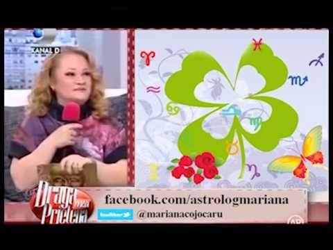 Zodiacul plantelor vindecatoare - Ce planta rezoneaza cu tine