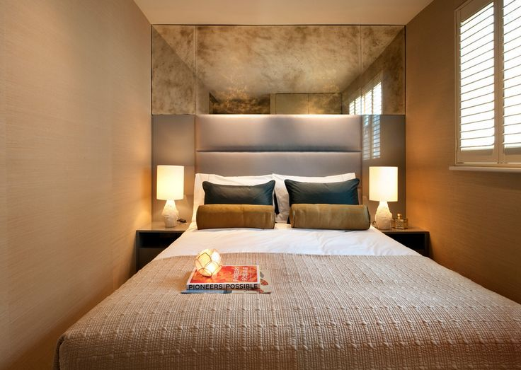 Bedroom Styles 2014 330 best bedroom images on pinterest | architecture, bedrooms and