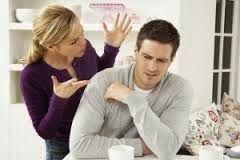 5 tanda pria takut berkomitmen, lebih baik jauhi !