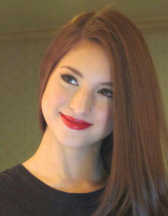 Five celebrity makeup artists you should be stalking on IG