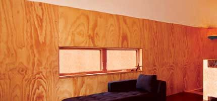 Best Plywood is basically made from the slight sheet of wood layer. The position of the plywood companies is resolute with view to the demand of the plywood in each group and household.  For more information:-  http://adpress.in/item/best-plywood-manufacturers-in-india-30845.html?item_posted=1