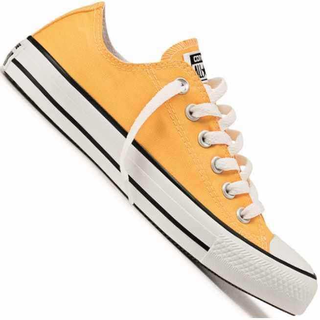 Adidas Golf Shoes Perth
