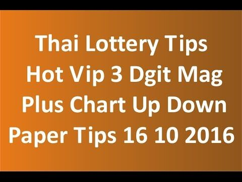 vip pluss massasje tips