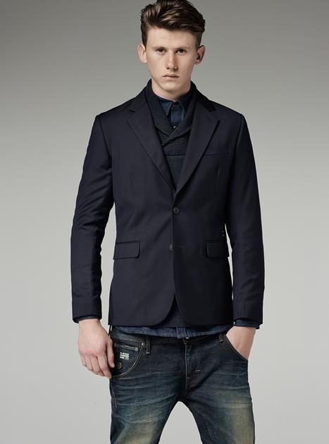 star raw correct omega blazer 330 wardrobe additions. Black Bedroom Furniture Sets. Home Design Ideas