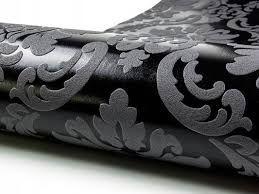 Znalezione obrazy dla zapytania tapeta z ornamentami 3D