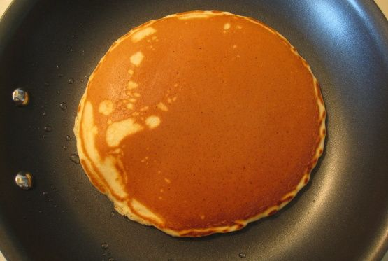 Pancake Batter Mix Recipe - Food.com