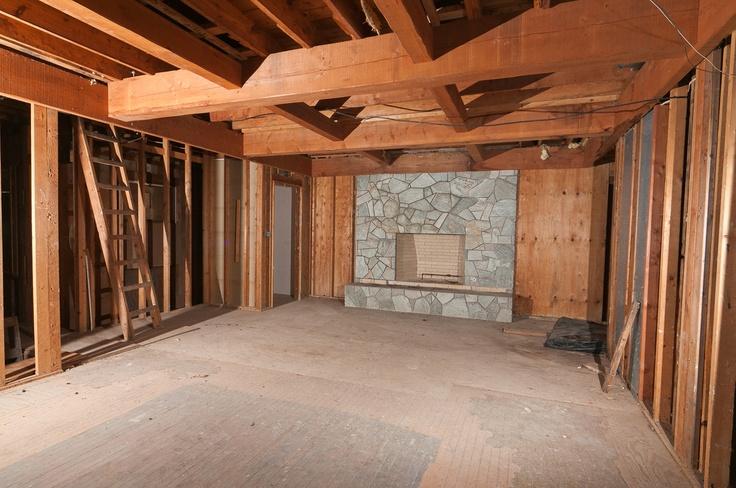 Awesome Room! In the back unit of 35 Ohio Avenue in Lakewood, NY.35 Ohio, Ohio Avenue