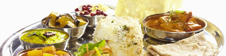 Masala Zone Bayswater| Best Indian Restaurant in London| W2 6BG | Masala Zone