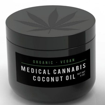 Cannabis Edibles: Cannabis-Infused Products & Reviews
