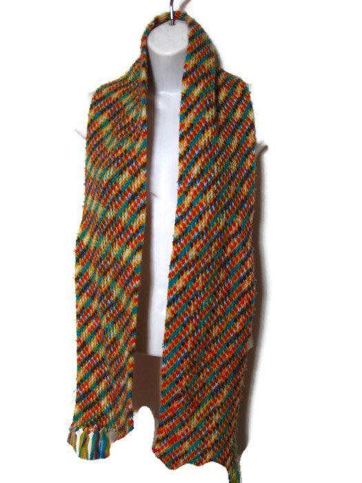 82 best Vintage scarves images on Pinterest | Hippie ...