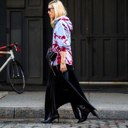 9dad91367e23ea The Fashion Search Engine | TAGWALK | Street Style in 2019 | Fashion ...