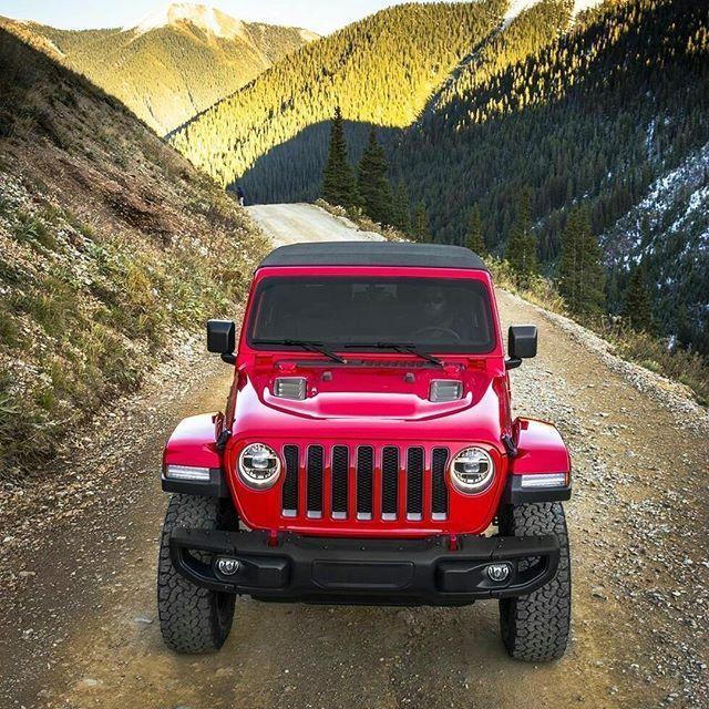 Xplore Offroad Usa Jeep Wrangler Jk Tj Cj Yj