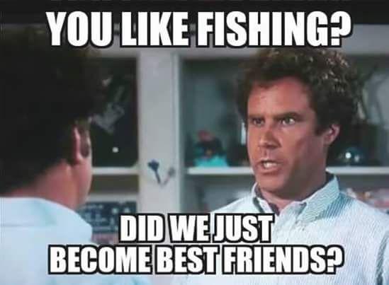 c543d45ce8e4e75069ba055217f8649b tuna fishing fishing poles best 10 brother memes ideas on pinterest sibling memes, sister,Brother Memes Funny